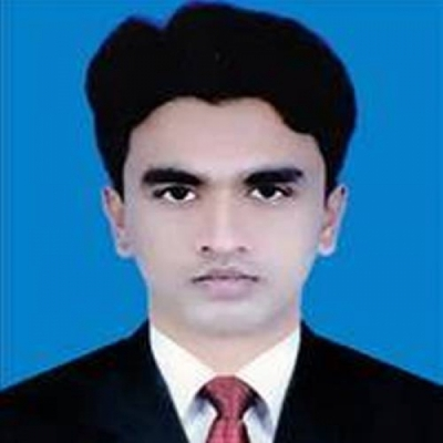 MD. RABIUL ISLAM