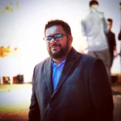 Hamim Al Ahsan