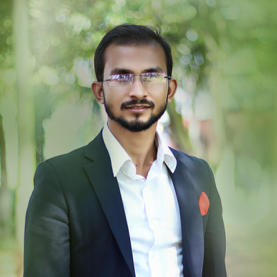 Salman Suman