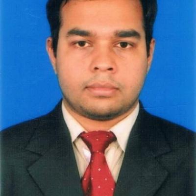 Arman Hakim Sagar