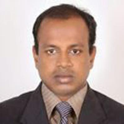 Sk Abul Hasan