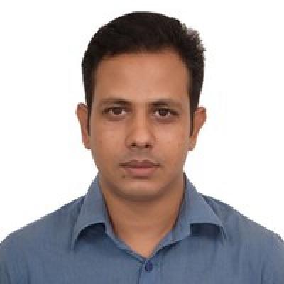 MD. ASADUZZAMAN ARIF