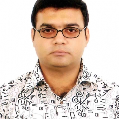 Asef Al Rajib Rana