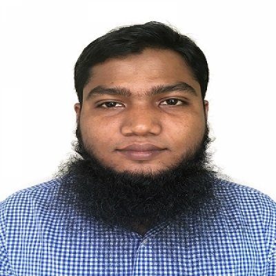 Md. Jahangir Alam
