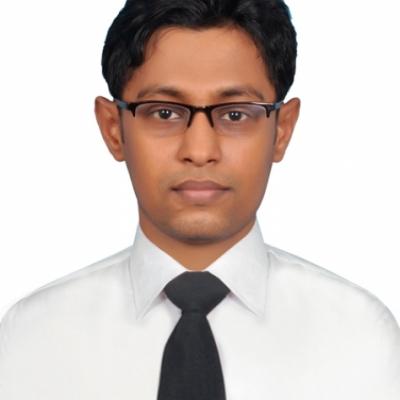Fakharul abedin