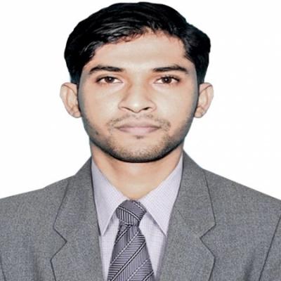 Kawsar Hamid