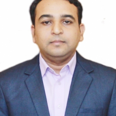 Mohammad Jahidul Islam Khan