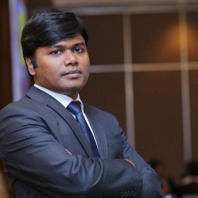Jasim Uddin Rasel
