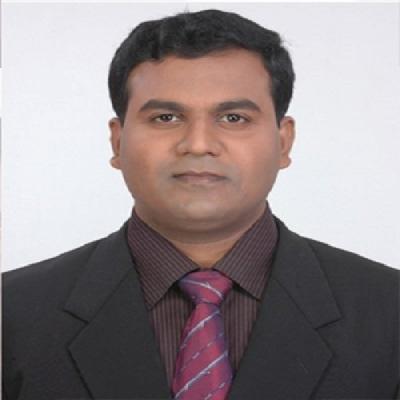 Anisur Rahman Khan