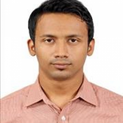 Md. Mahadi Hasan